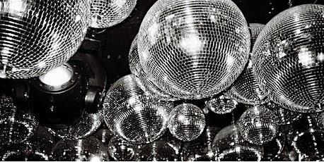 DJ Scott Matelic tickets