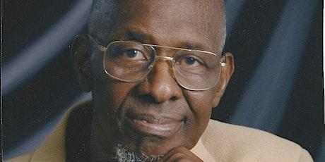 VIRTUAL EVENT: William B. Allen: Down with Diversity tickets