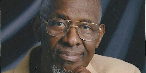 William B. Allen: Down with Diversity
