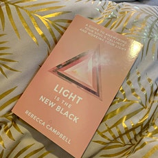 CONNECT + REFLECT: A BOOK CLUB  tickets