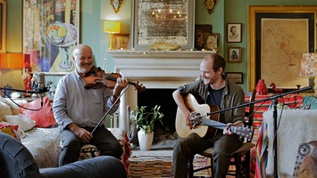 Blakeley & Son Album Launch: NUTS & BOLTS