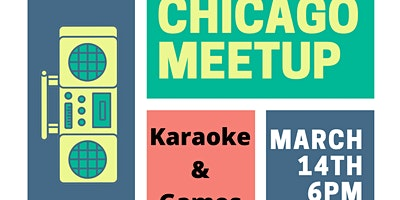 Chicago Black Christian Singles Meetup
