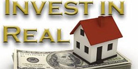 BATON ROUGE, LA - PERSONAL FINANCE LITERACY - WORKSHOPS FOR REAL ESTATE INVESTERS tickets