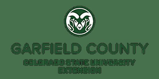 Colorado Private Pesticide Applicators' Training