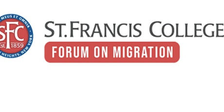 Second Annual Conference on International Migration tickets