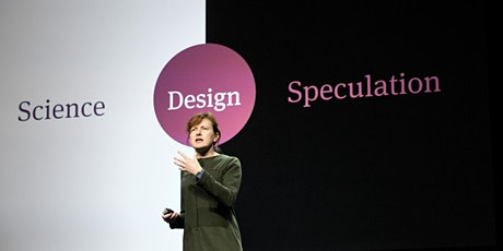 Let's Do Design Research Right!  tickets