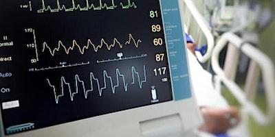 Pós-graduação em Fisioterapia Hospitalar