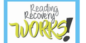 Reading Recovery Professional Learning for NEW teachers - Ballarat
