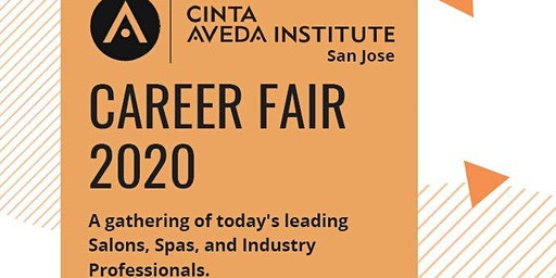 Career Fair - Beauty Industry Professionals