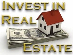 Personal Finance Literacy - Workshops for Real Estate Investors - NOLA tickets