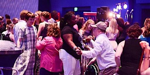 Dream Big Dance 2020 - Gwinnett