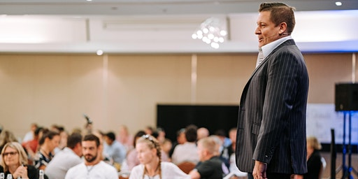 Business Workshop Albury / Wodonga