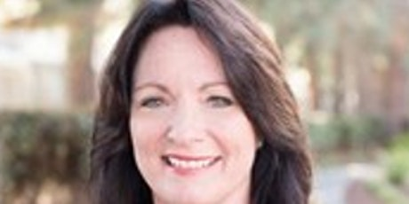 CalTravel CEO Barb Newton on State of the CA Travel Industry tickets