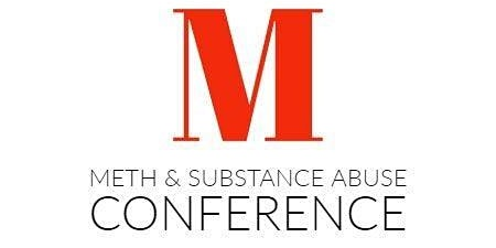 17th Annual Meth & Substance Abuse Conference
