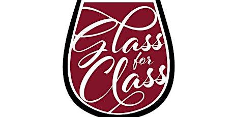 2020 Ho'okako'o Glass for Class Annual Benefit Fundraiser  tickets
