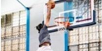 Angel Tree Sports ONE-DAY Basketball Clinic| Phoenix, AZ| Referees