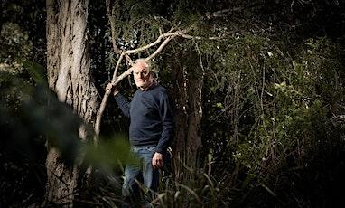 The Science of Bushfire Risk tickets