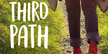 The Third Path - A Relationship-Based Approach to Student Achievement