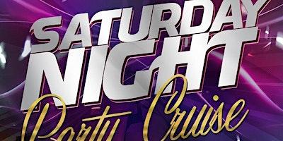 Saturday+Night+Party+Cruise