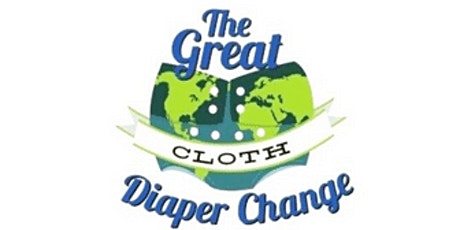 The Great Cloth Diaper Change 2020 tickets