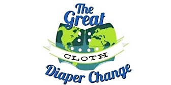 The Great Cloth Diaper Change 2020