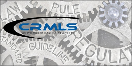 HOW WILL MLS RULES UPDATES IMPACT YOUR BUSINESS?