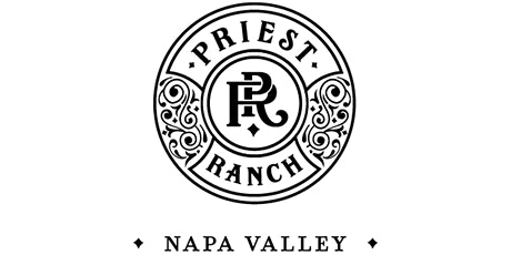 Priest Ranch Wine Dinner featuring Co-founder Craig Becker tickets