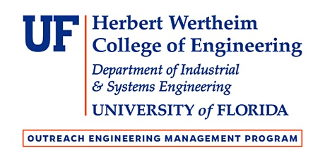 UF OEM Program Info Session at Northrop Grumman (Melbourne) tickets
