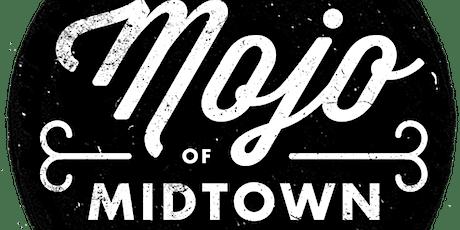 2020 Mojo of Midtown Awards Bash tickets