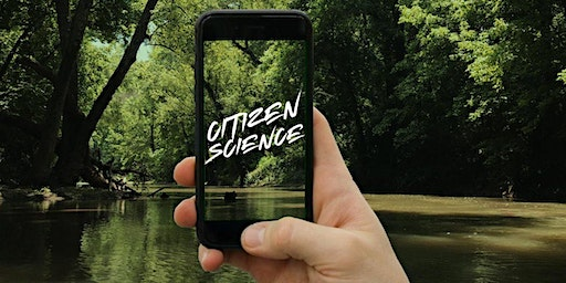Introduction to Citizen Science Workshop