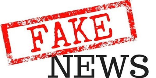 Désinformation et fausses nouvelles