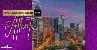 Powerful Women In Business Atlanta Business Networking & Credit Seminar