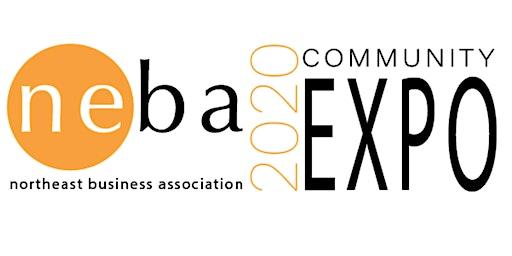 NEBA Community Expo