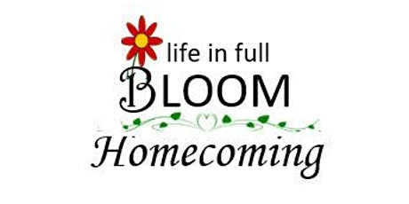 ANSIL - Life in Full Bloom Homecoming tickets