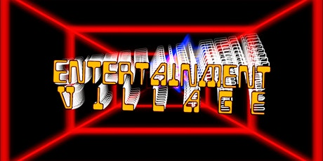 Entertainment Village- Live at the Mint! tickets