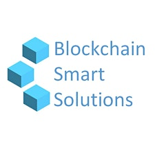 Blockchain Smart Solutions logo