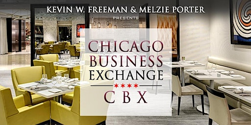 Chicago Business Exchange