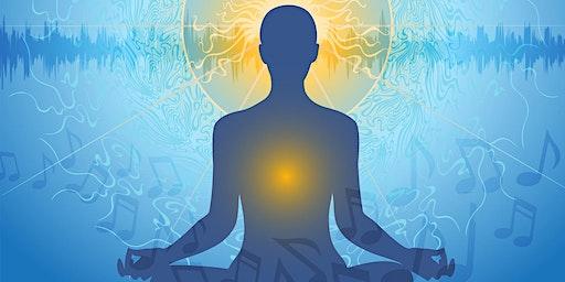 Suntara Sound Healing Journey Eumundi