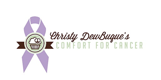 Christy's Comfort for Cancer 2020 DESIGNER BAG BINGO