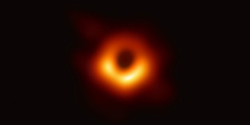 Black Hole Portrait: How We Got Our First Picture