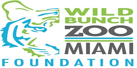 Kicking With Wild Bunch: Brickell Edition  tickets