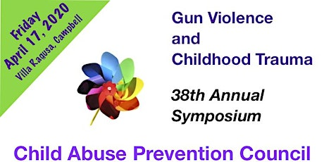 38th Annual Child Abuse Prevention Council Symposium tickets