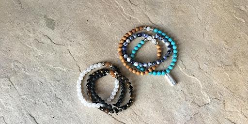 Bracelets & Brews
