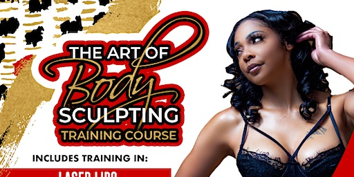 Art Of Body Sculpting Class- Broken Arrow