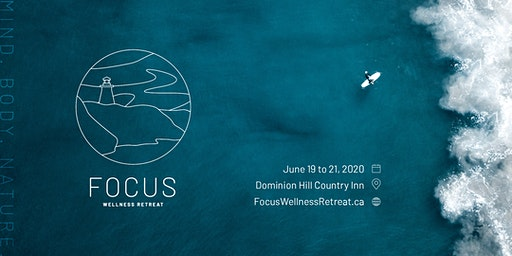 FOCUS Wellness Retreat