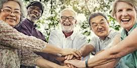 Alzheimer's & Dementia Education & Support Group