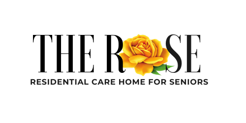 VIP Open House & Networking Event- The Rose Residential Care Home for Seniors