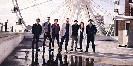 Casting Crowns - Only Jesus Tour (New Date) tickets