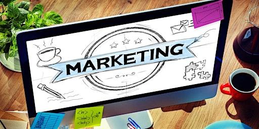 Event Marketing and Promotion- Melbourne- June 2020