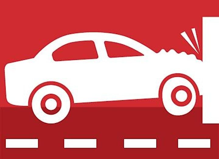 York NEM 2020 Design Challenge – Vehicle Crumple Zone image